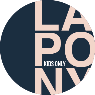 Logo of lapony